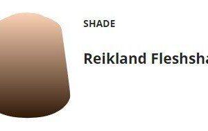 24-24 SHADE Reikland Fleshshade Citadel